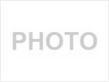 Фото  1 Демонтаж кирпичных стен (в полкирпича) 72002